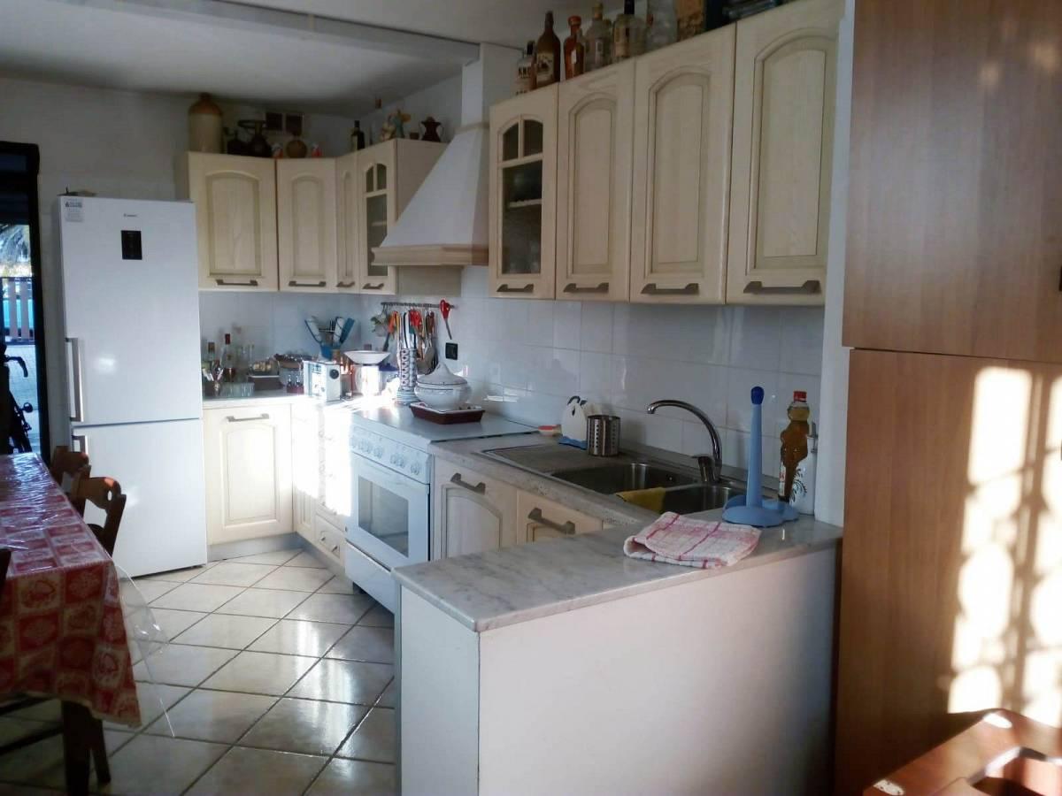 Appartamento in vendita in   a Francavilla al Mare - 3402246 foto 7