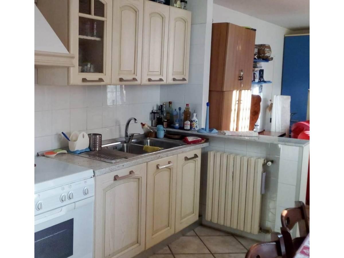 Appartamento in vendita in   a Francavilla al Mare - 3402246 foto 8