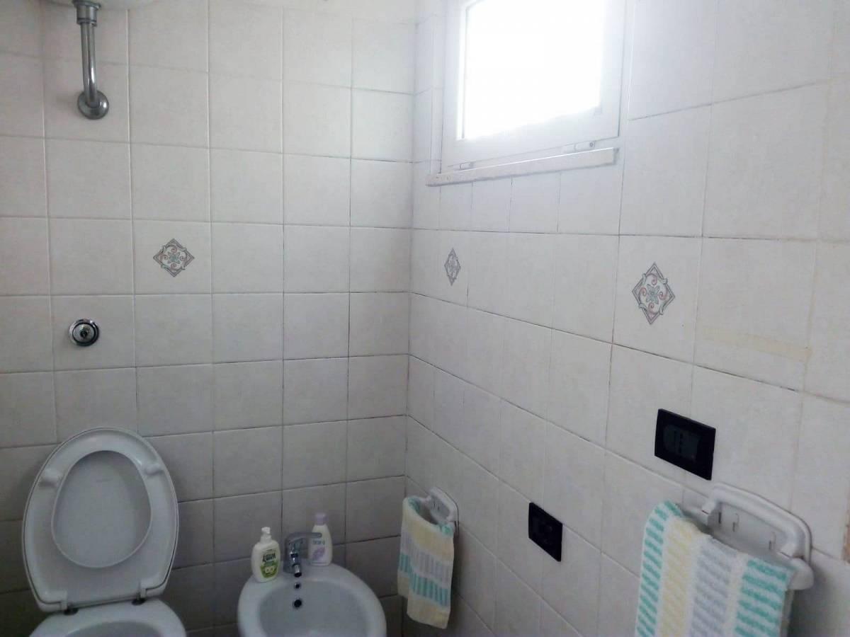 Appartamento in vendita in   a Francavilla al Mare - 3402246 foto 10