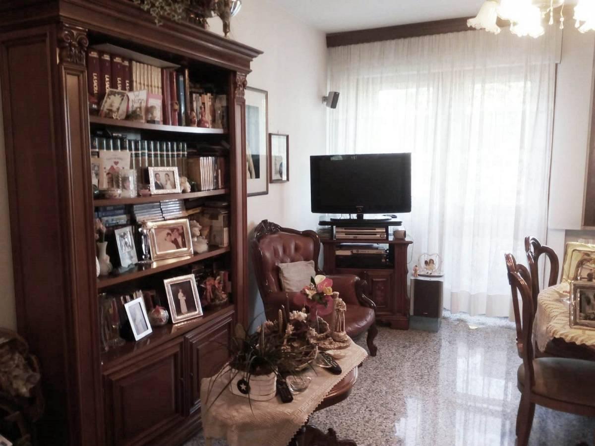 Appartamento in vendita in   a Francavilla al Mare - 3402246 foto 11