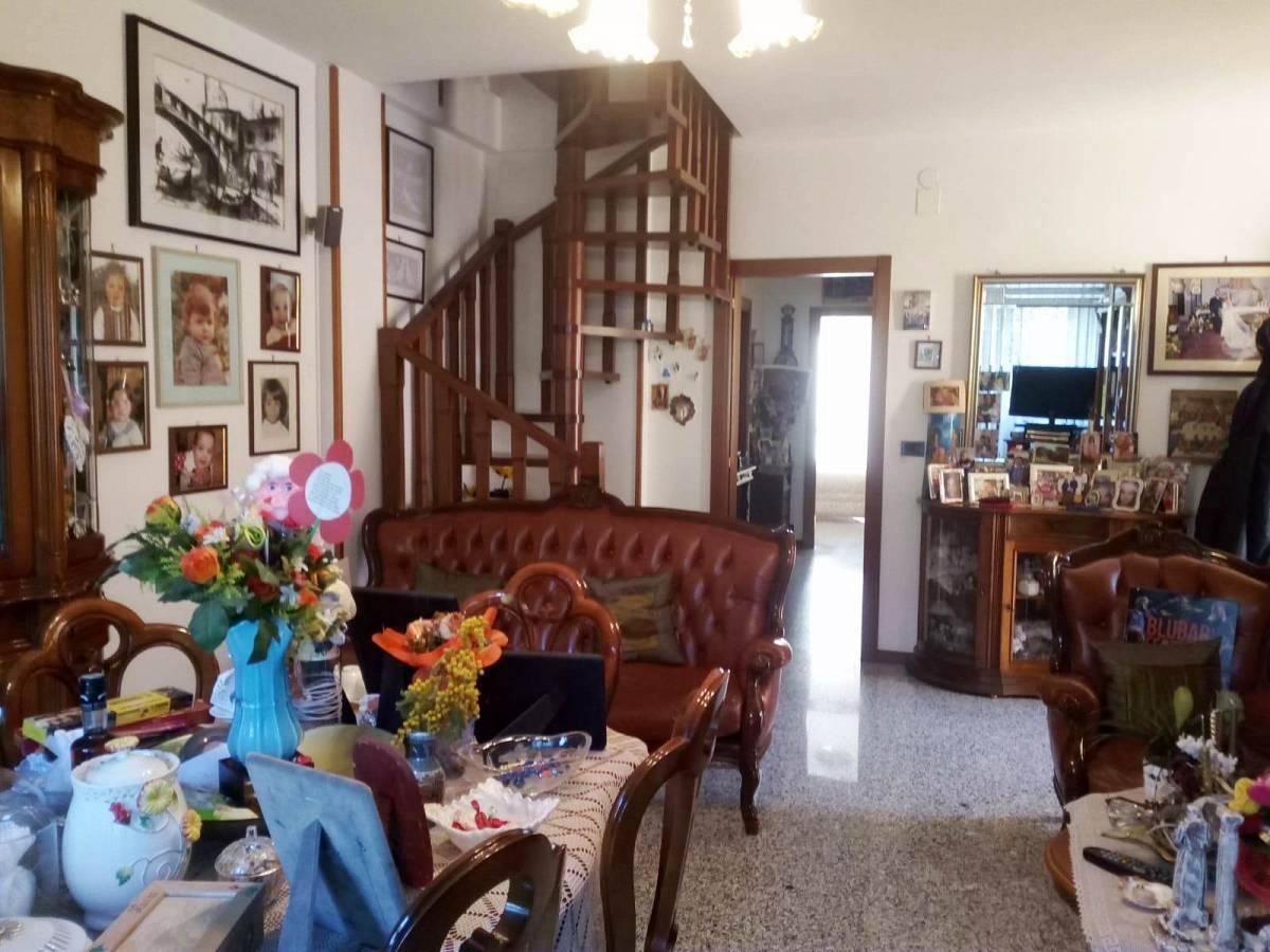 Appartamento in vendita in   a Francavilla al Mare - 3402246 foto 12