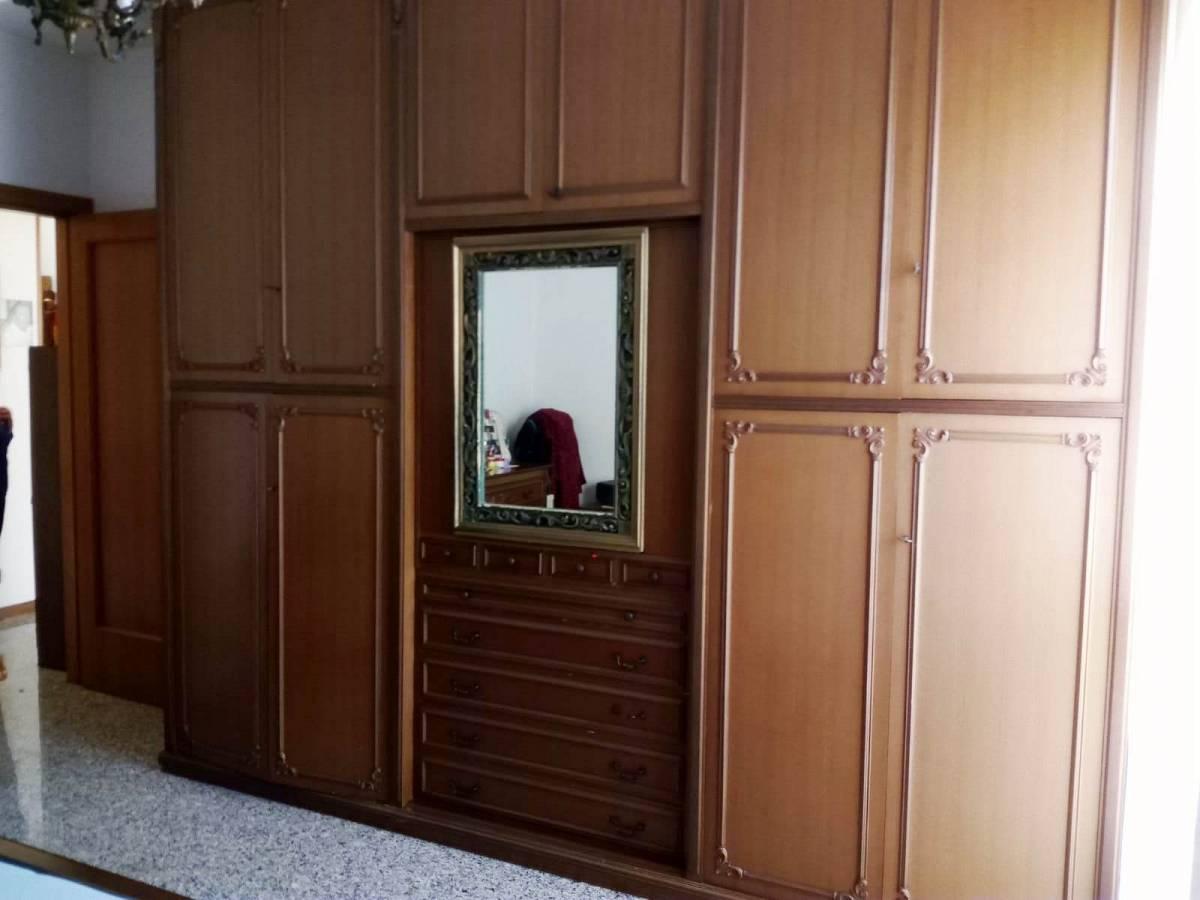 Appartamento in vendita in   a Francavilla al Mare - 3402246 foto 15