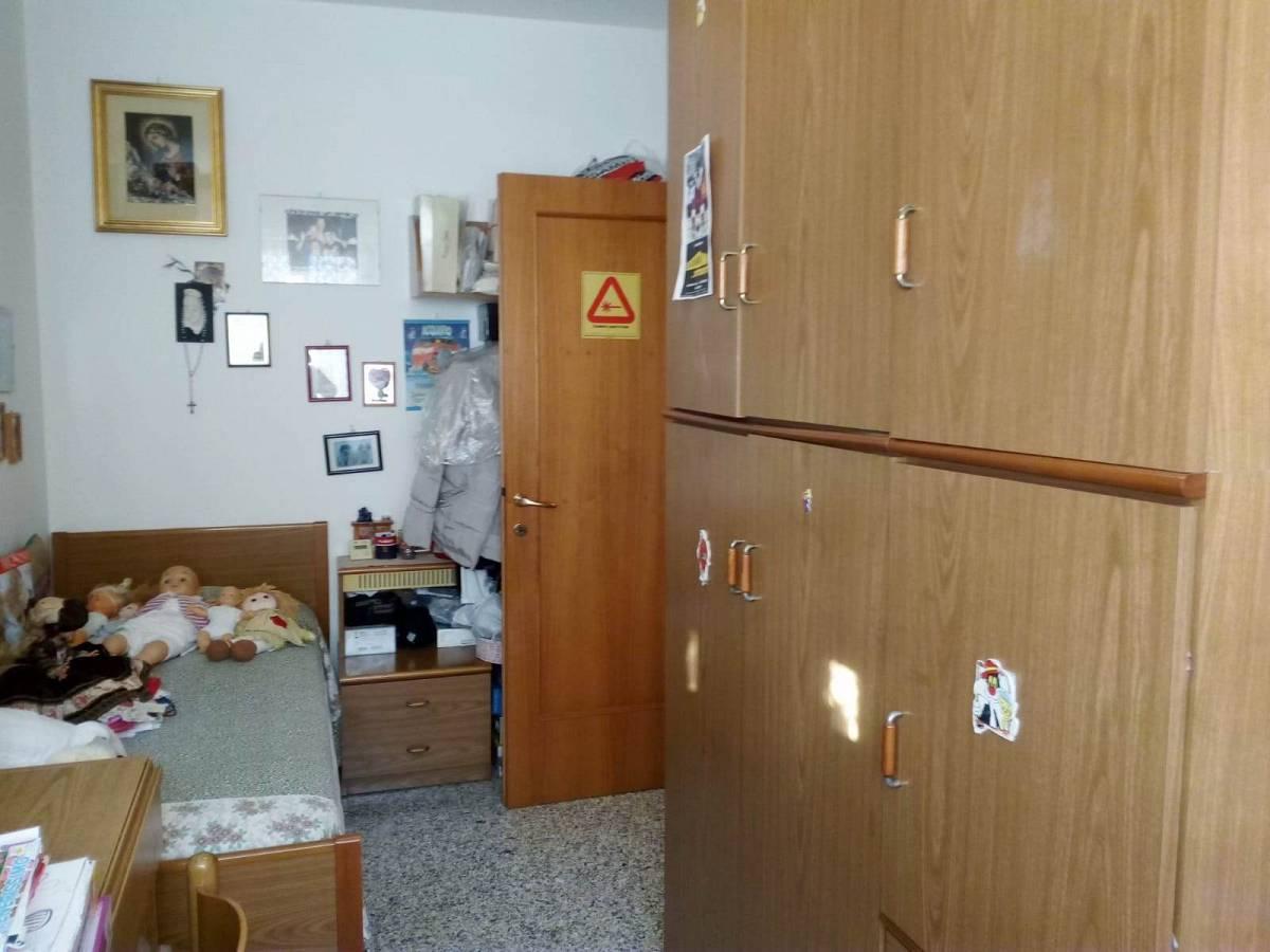 Appartamento in vendita in   a Francavilla al Mare - 3402246 foto 19