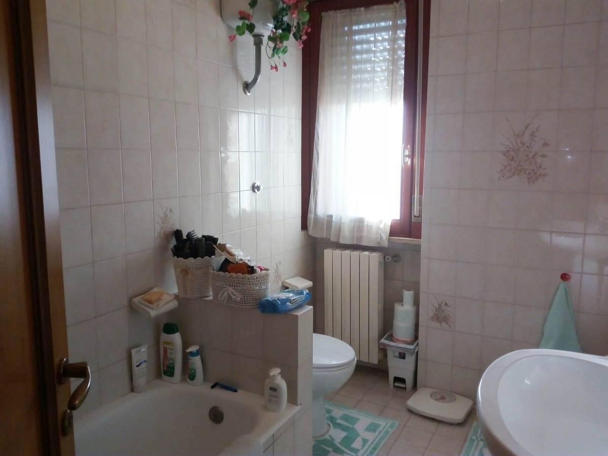 Appartamento in vendita in   a Francavilla al Mare - 3402246 foto 20
