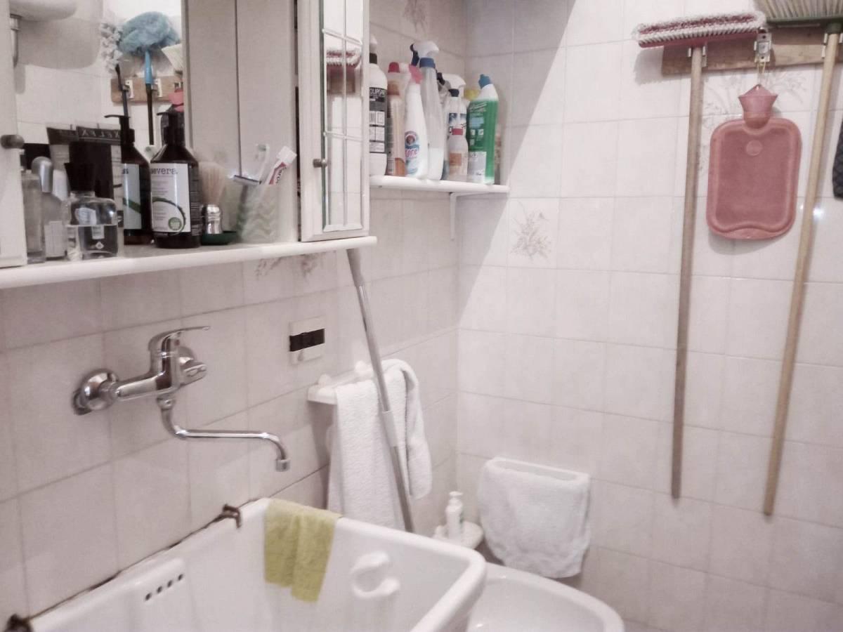 Appartamento in vendita in   a Francavilla al Mare - 3402246 foto 21