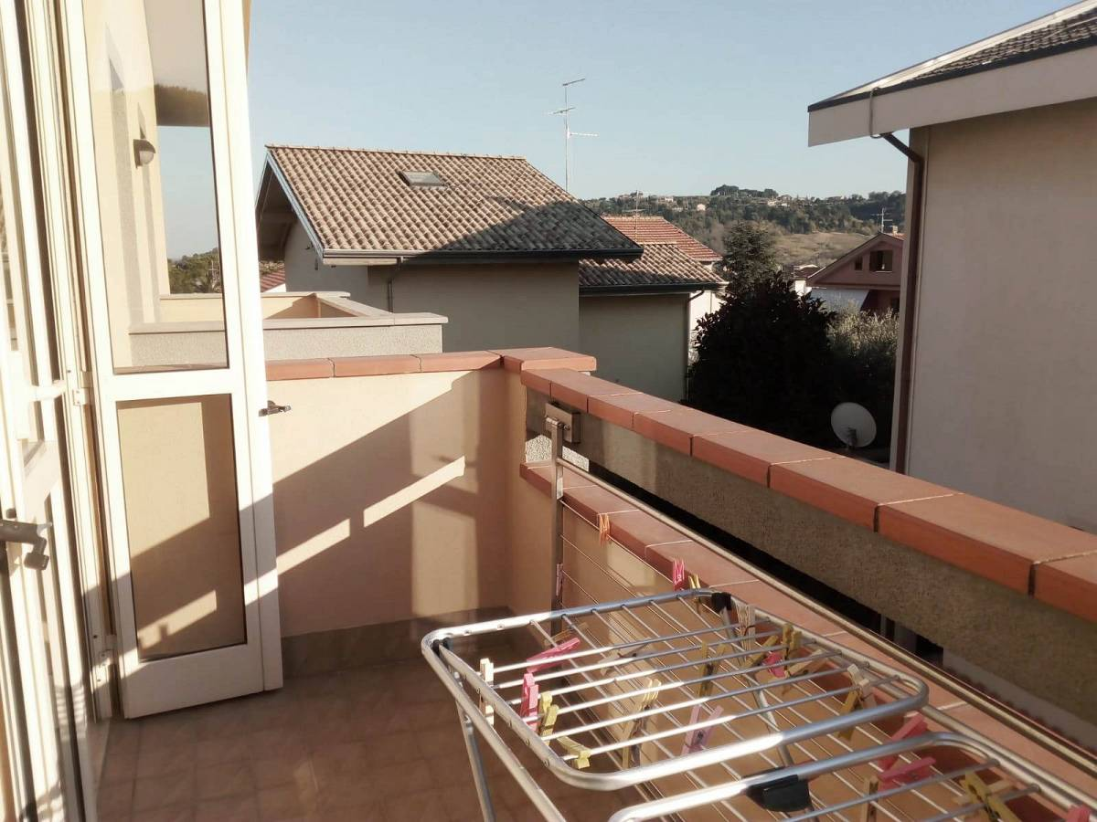 Appartamento in vendita in   a Francavilla al Mare - 3402246 foto 22