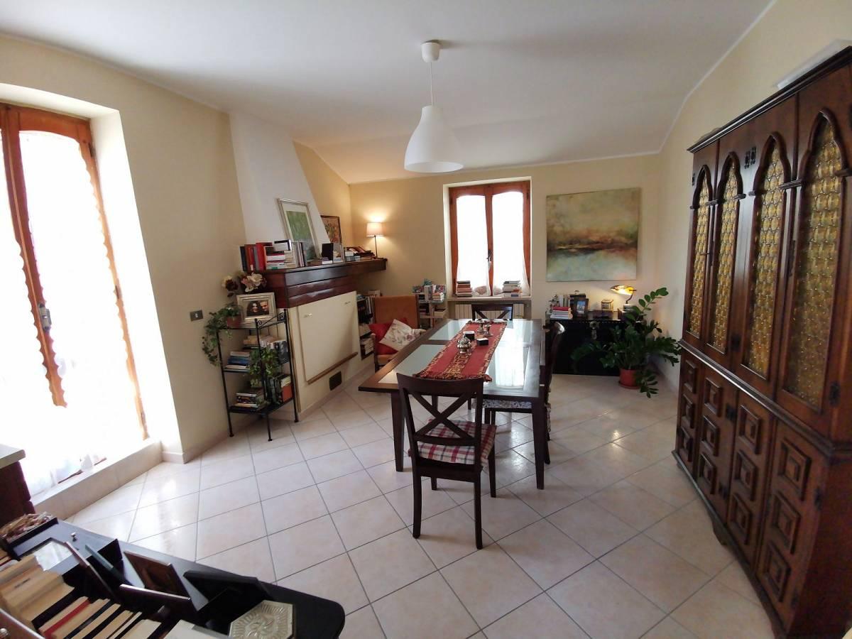 Casa indipendente in vendita in Via Anelli Fieramosca zona S. Anna - Sacro Cuore a Chieti - 7880231 foto 3