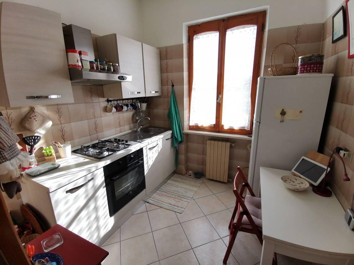 Casa indipendente in vendita in Via Anelli Fieramosca zona S. Anna - Sacro Cuore a Chieti - 7880231 foto 5
