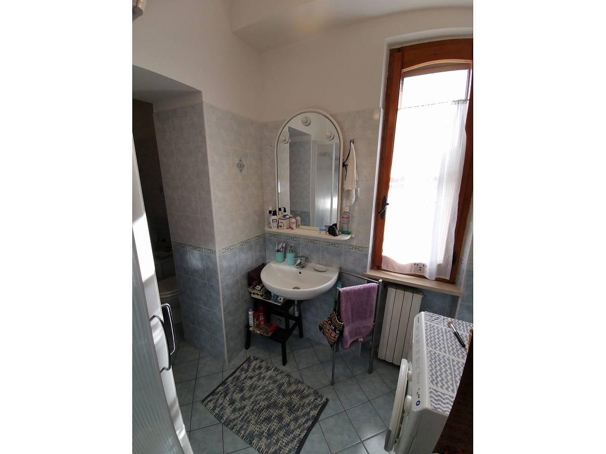 Casa indipendente in vendita in Via Anelli Fieramosca zona S. Anna - Sacro Cuore a Chieti - 7880231 foto 7
