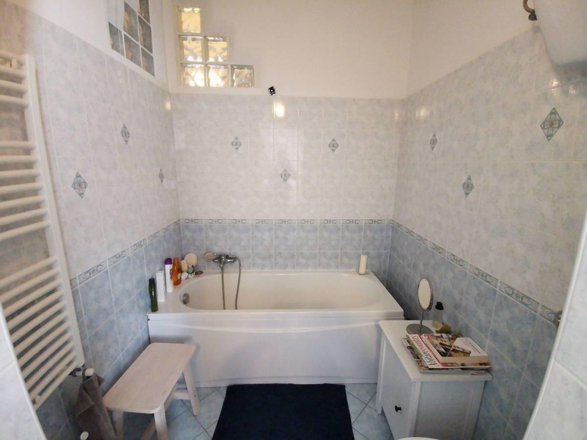 Casa indipendente in vendita in Via Anelli Fieramosca zona S. Anna - Sacro Cuore a Chieti - 7880231 foto 8