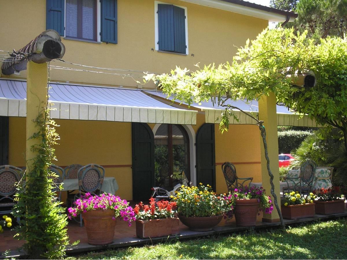 Villa in vendita in   a Pesaro - 3357260 foto 3