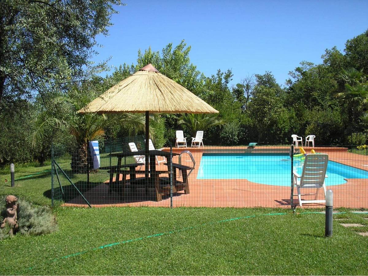 Villa in vendita in   a Pesaro - 3357260 foto 4