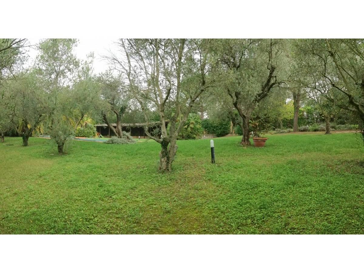 Villa in vendita in   a Pesaro - 3357260 foto 5