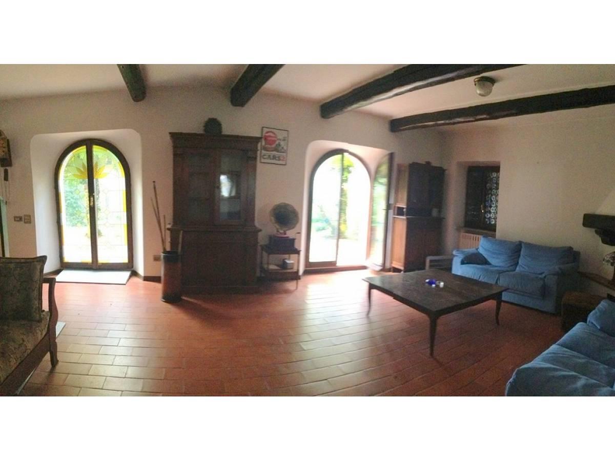 Villa in vendita in   a Pesaro - 3357260 foto 7