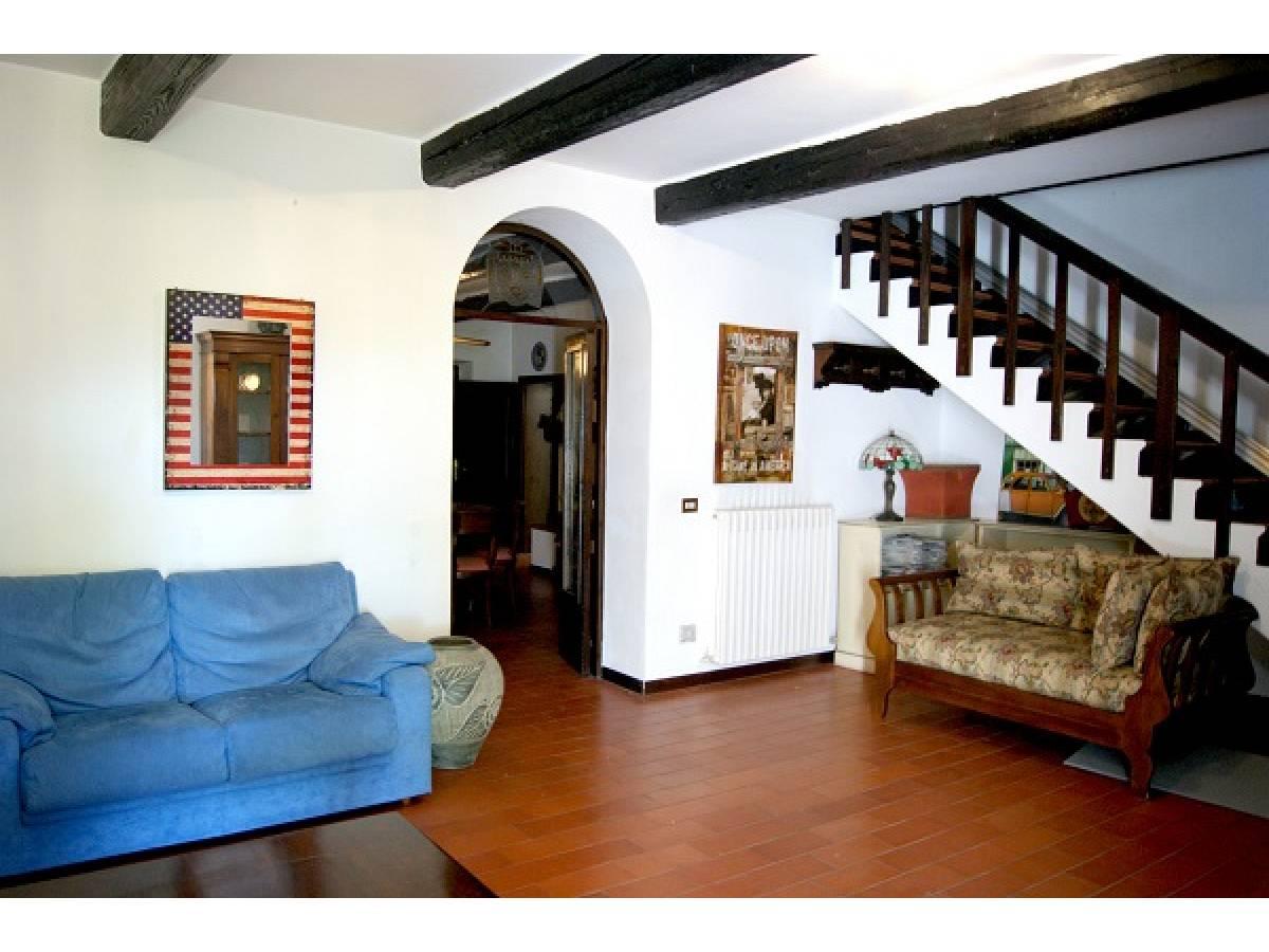 Villa in vendita in   a Pesaro - 3357260 foto 8