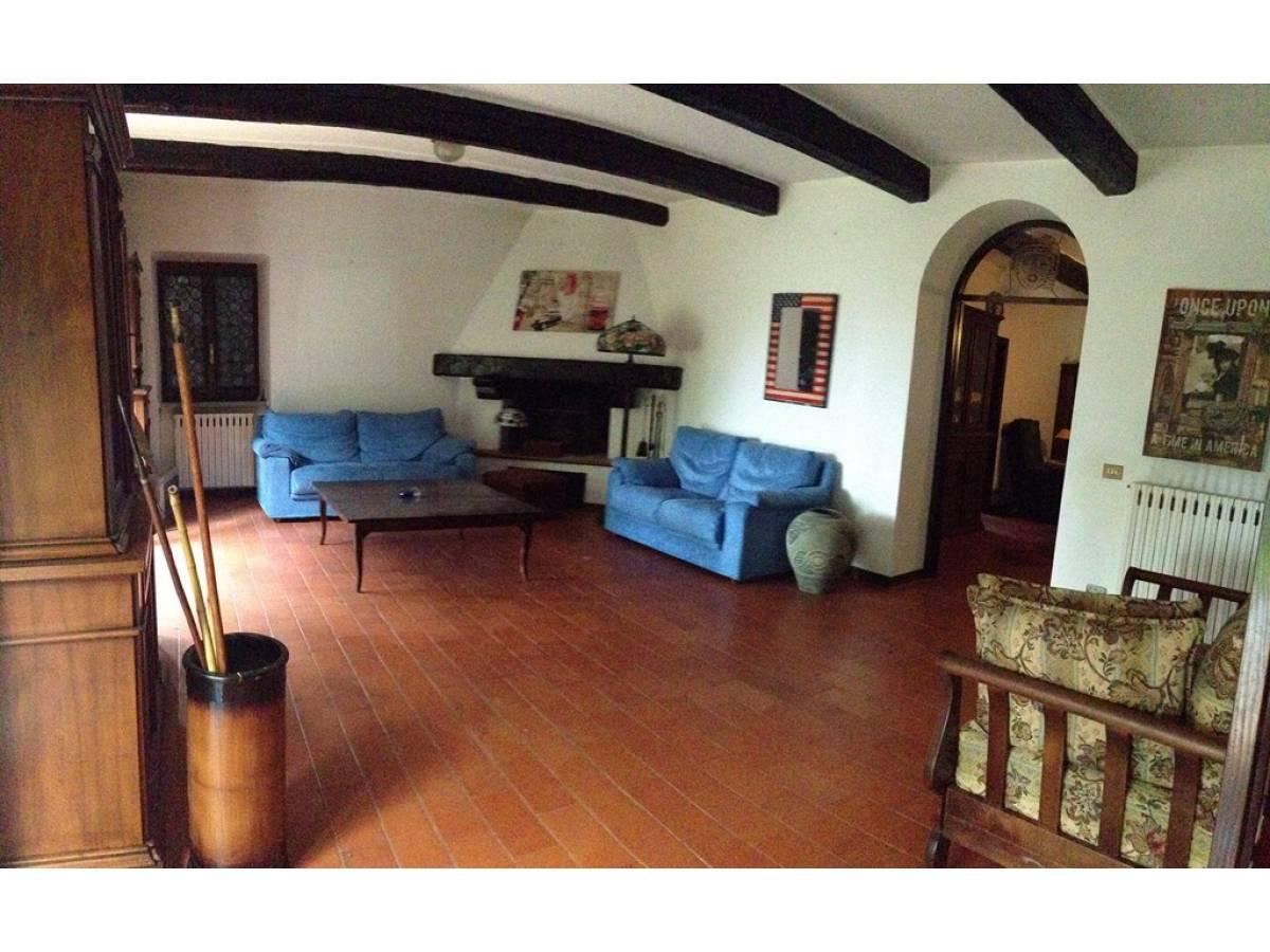 Villa in vendita in   a Pesaro - 3357260 foto 9