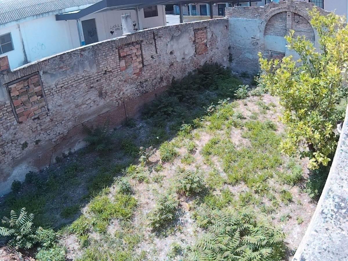 Casa indipendente in vendita in via adriatica sud  a Francavilla al Mare - 5524149 foto 4