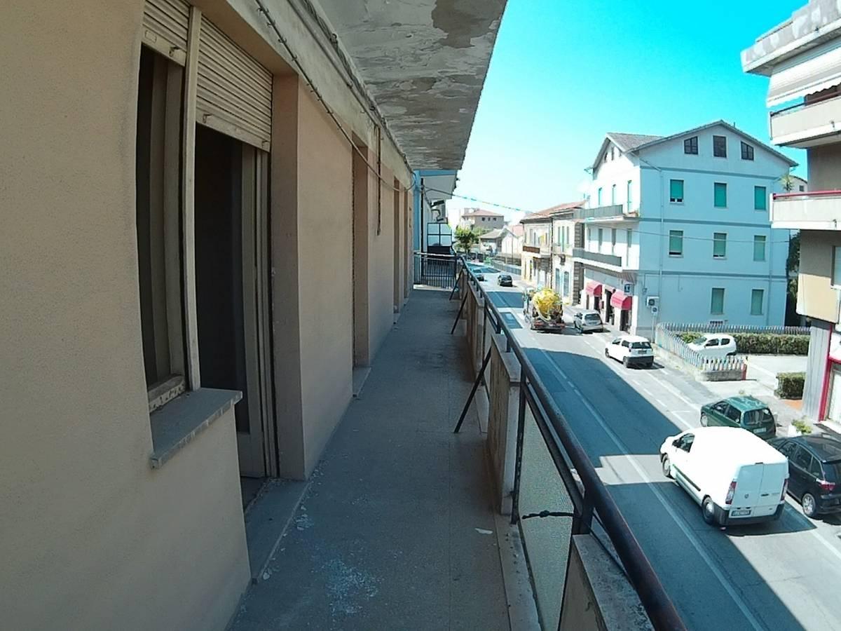 Casa indipendente in vendita in via adriatica sud  a Francavilla al Mare - 5524149 foto 6