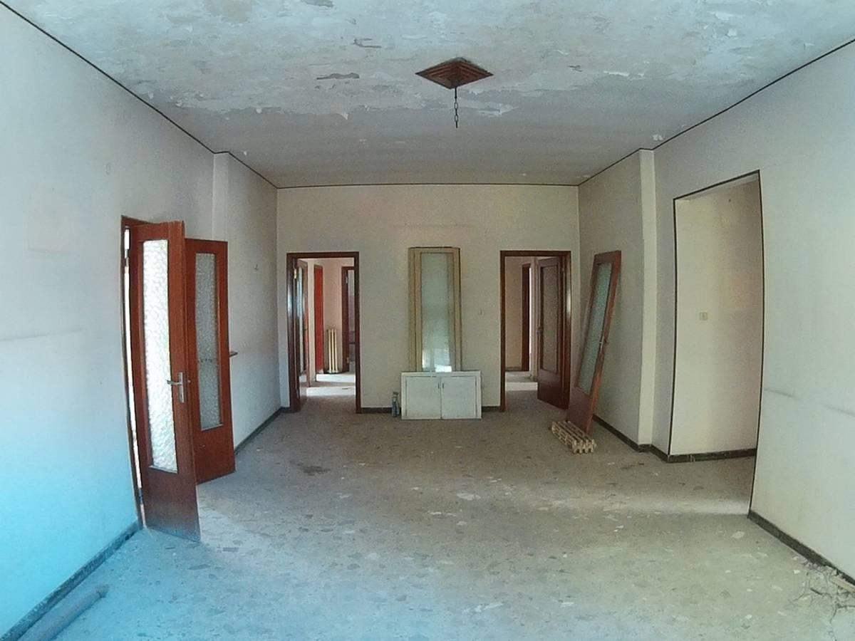 Casa indipendente in vendita in via adriatica sud  a Francavilla al Mare - 5524149 foto 7