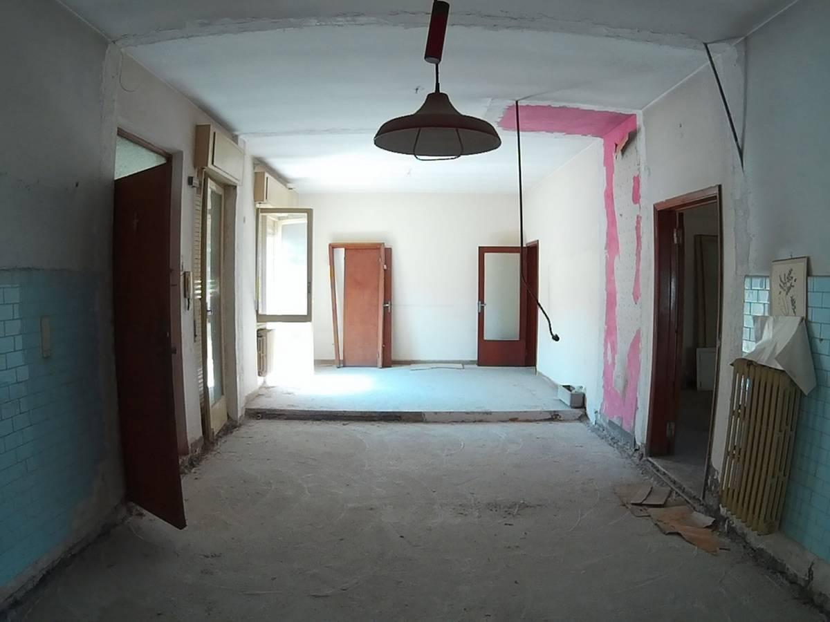Casa indipendente in vendita in via adriatica sud  a Francavilla al Mare - 5524149 foto 8