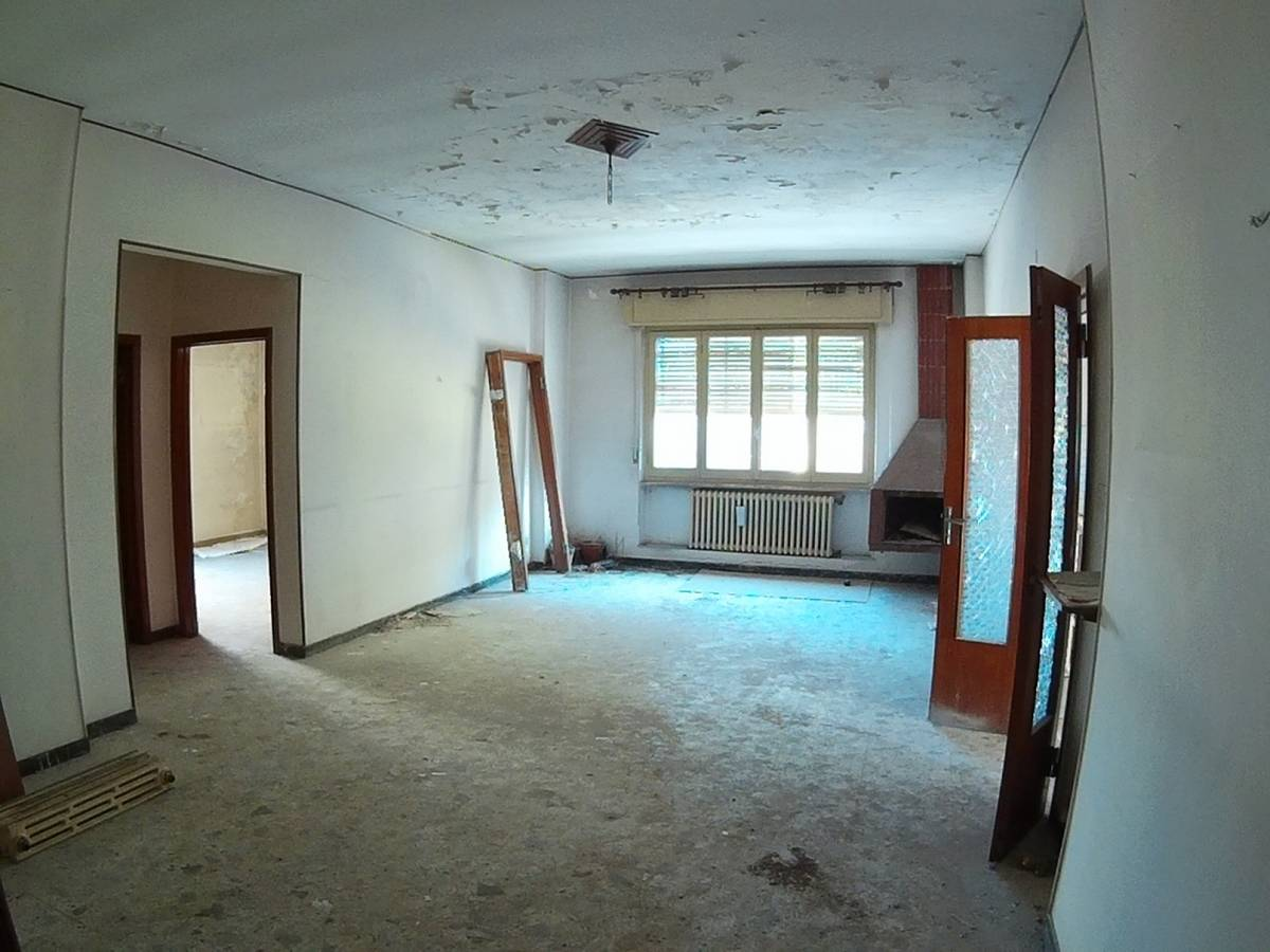 Casa indipendente in vendita in via adriatica sud  a Francavilla al Mare - 5524149 foto 10