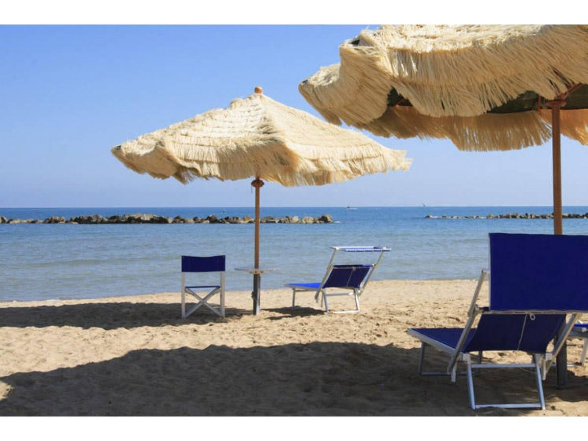 Stab. Balneare in vendita in   a Francavilla al Mare - 4159931 foto 4
