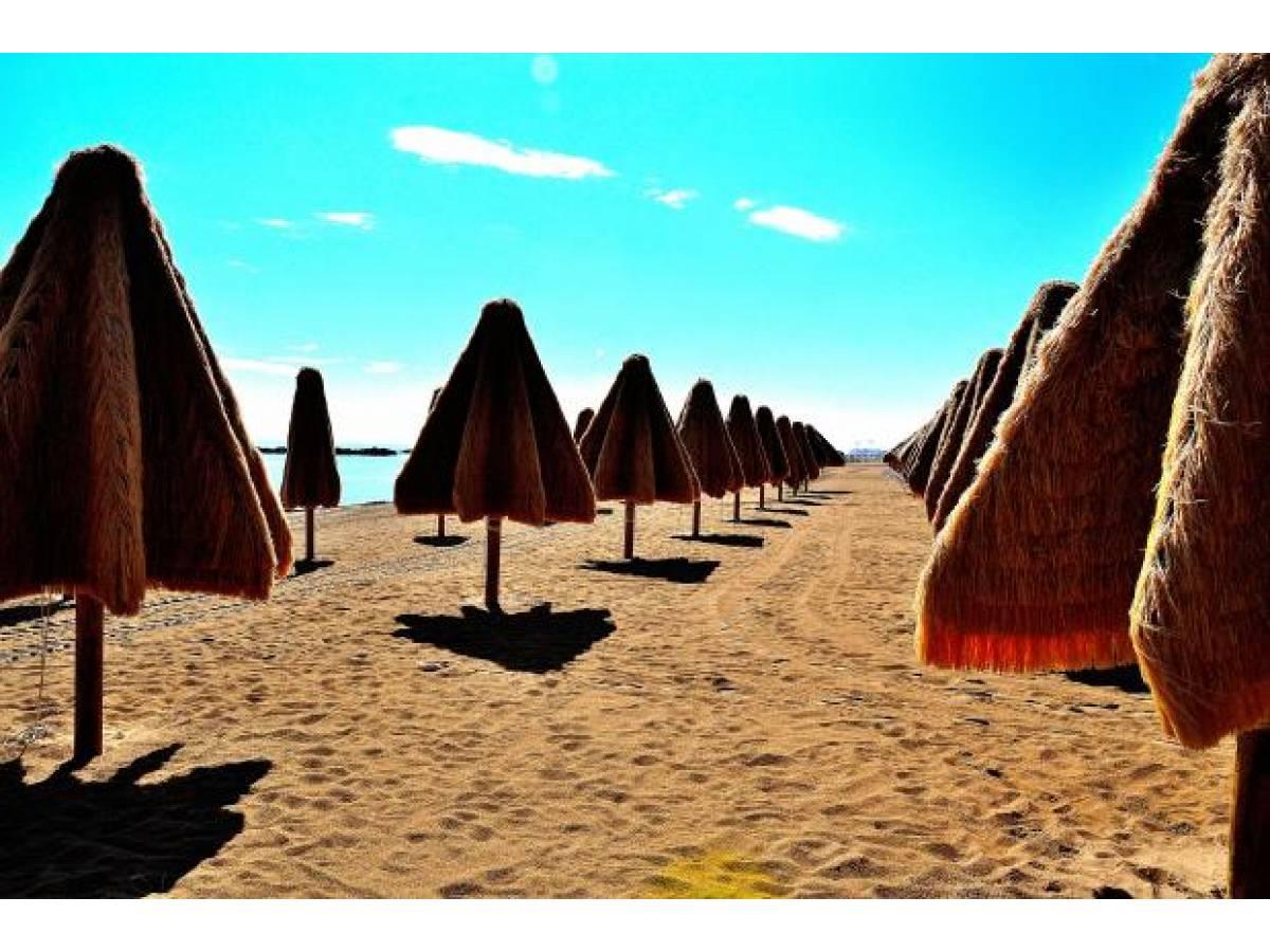 Stab. Balneare in vendita in   a Francavilla al Mare - 4159931 foto 5