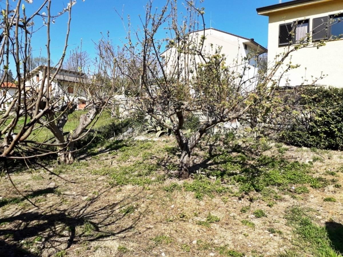 Porzione di casa in vendita in contrada san vincenzo  a Vacri - 3079686 foto 5