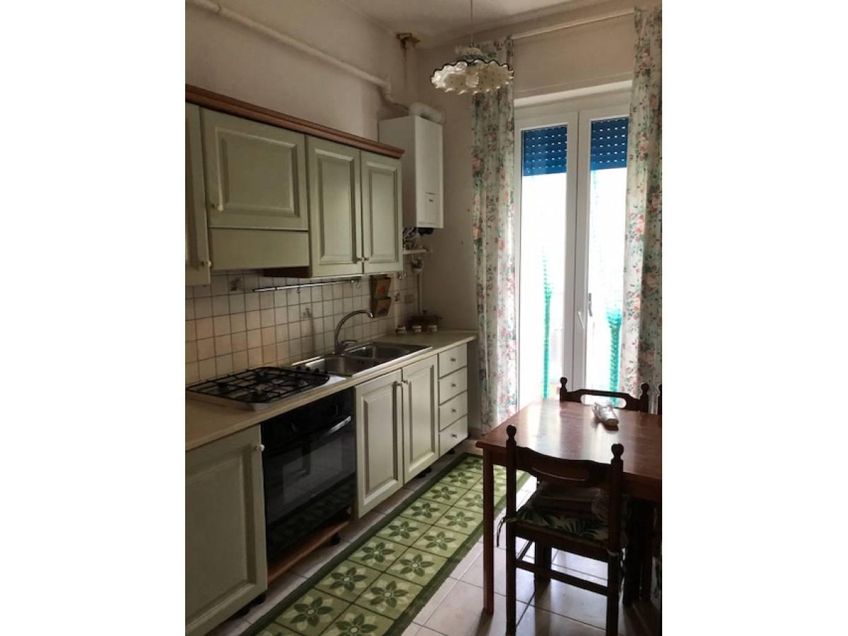 Appartamento in vendita in via Sciucchi zona Clinica Spatocco - Ex Pediatrico a Chieti - 1902604 foto 1