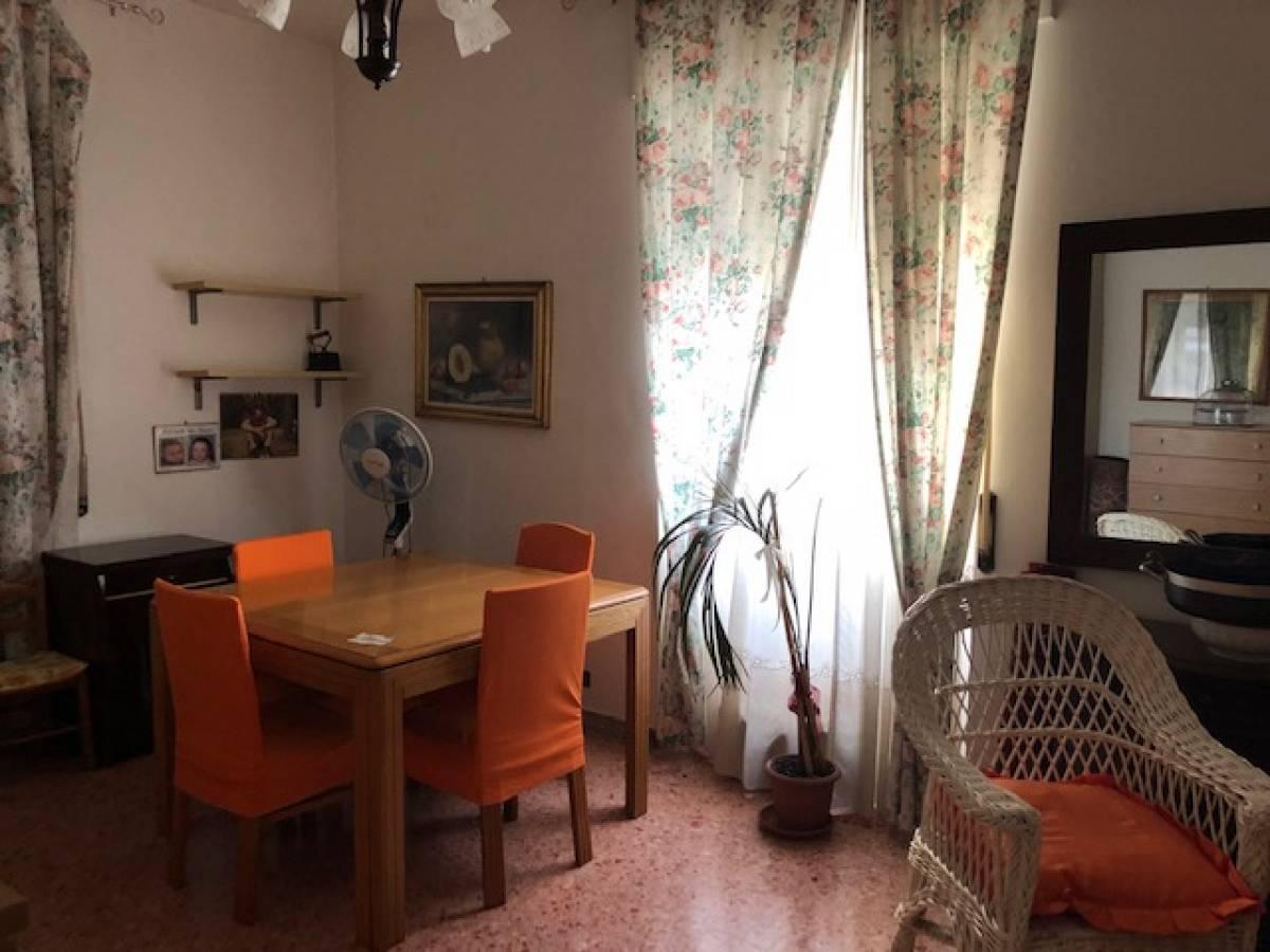 Appartamento in vendita in via Sciucchi zona Clinica Spatocco - Ex Pediatrico a Chieti - 1902604 foto 2
