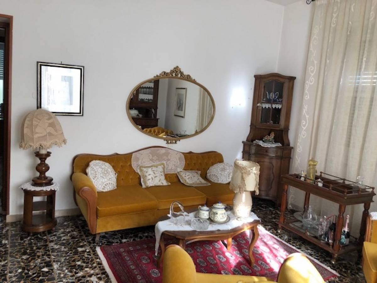 Appartamento in vendita in via Sciucchi zona Clinica Spatocco - Ex Pediatrico a Chieti - 1902604 foto 3