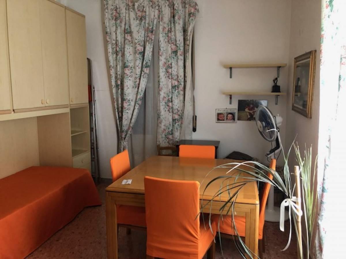 Appartamento in vendita in via Sciucchi zona Clinica Spatocco - Ex Pediatrico a Chieti - 1902604 foto 5