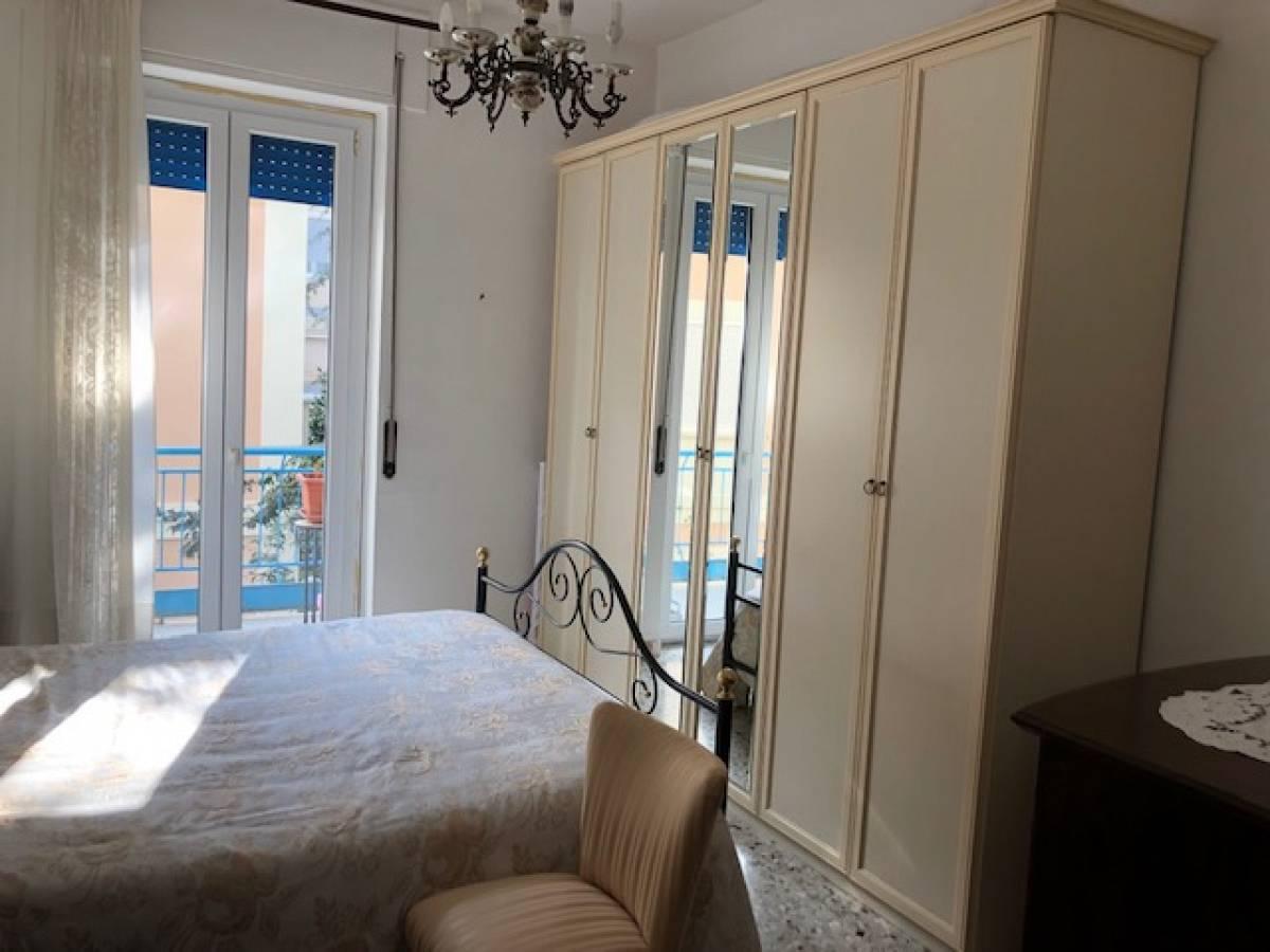 Appartamento in vendita in via Sciucchi zona Clinica Spatocco - Ex Pediatrico a Chieti - 1902604 foto 7