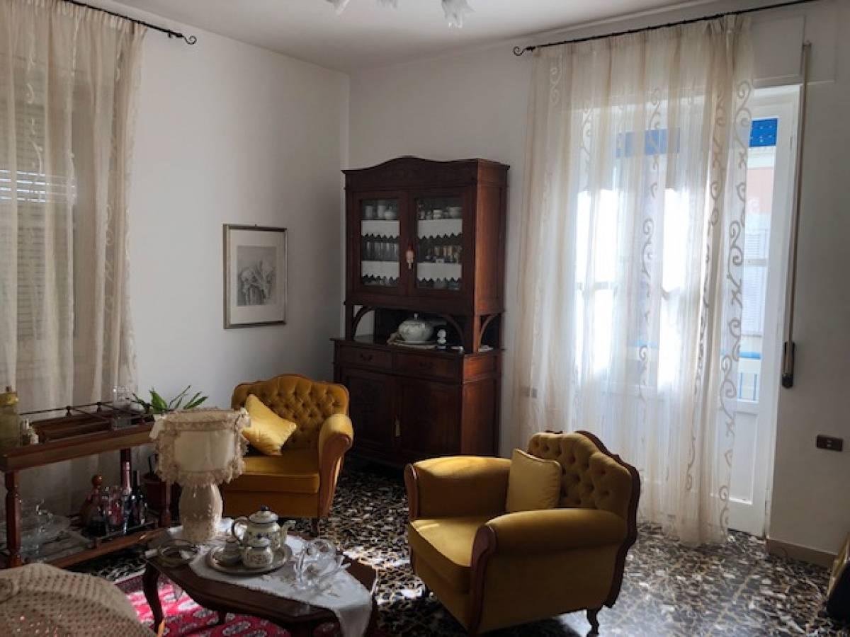 Appartamento in vendita in via Sciucchi zona Clinica Spatocco - Ex Pediatrico a Chieti - 1902604 foto 4