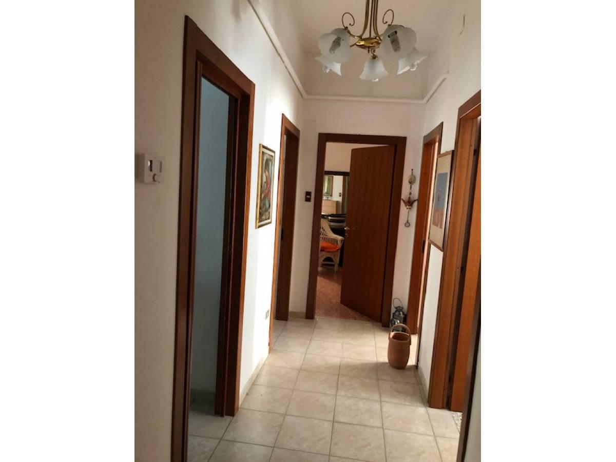 Appartamento in vendita in via Sciucchi zona Clinica Spatocco - Ex Pediatrico a Chieti - 1902604 foto 6