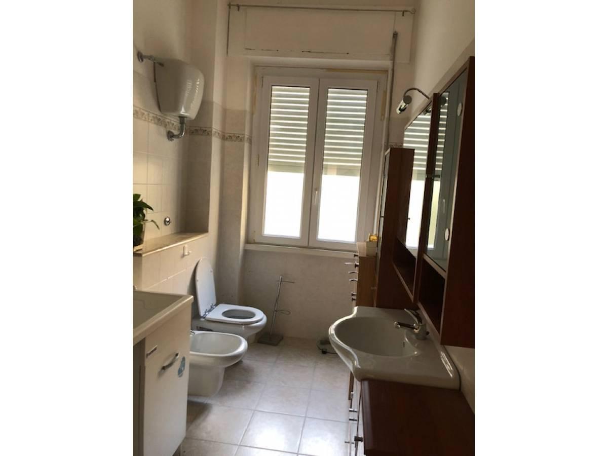 Appartamento in vendita in via Sciucchi zona Clinica Spatocco - Ex Pediatrico a Chieti - 1902604 foto 9