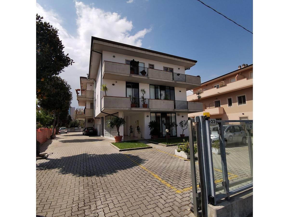 Appartamento in vendita in Via Molino zona Sambuceto Centro a San Giovanni Teatino - 2842627 foto 1