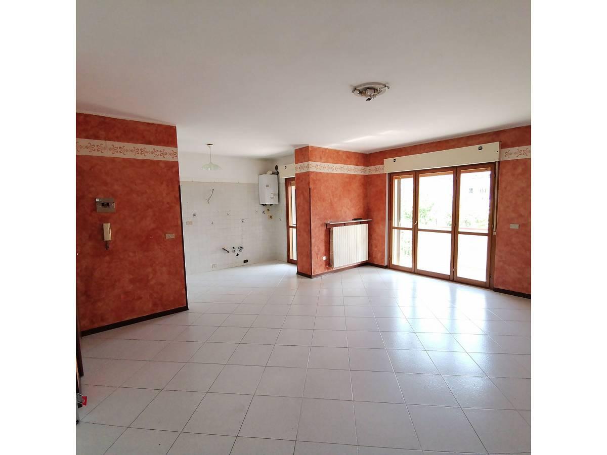 Appartamento in vendita in Via Molino zona Sambuceto Centro a San Giovanni Teatino - 2842627 foto 2