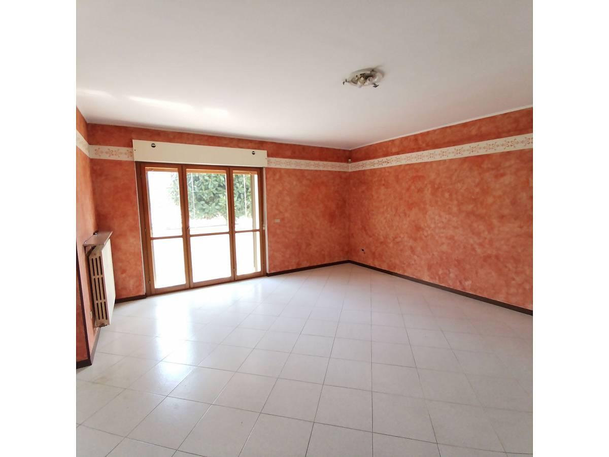 Appartamento in vendita in Via Molino zona Sambuceto Centro a San Giovanni Teatino - 2842627 foto 3