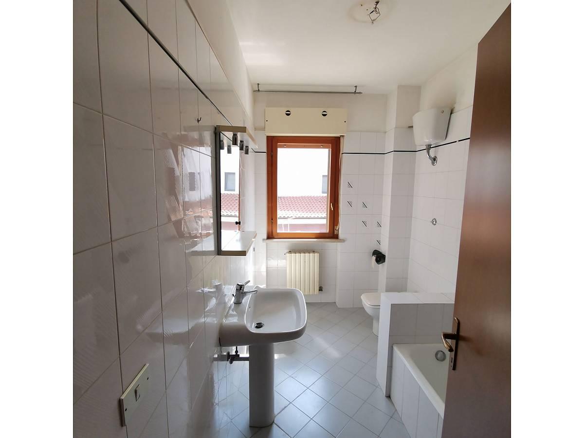 Appartamento in vendita in Via Molino zona Sambuceto Centro a San Giovanni Teatino - 2842627 foto 7