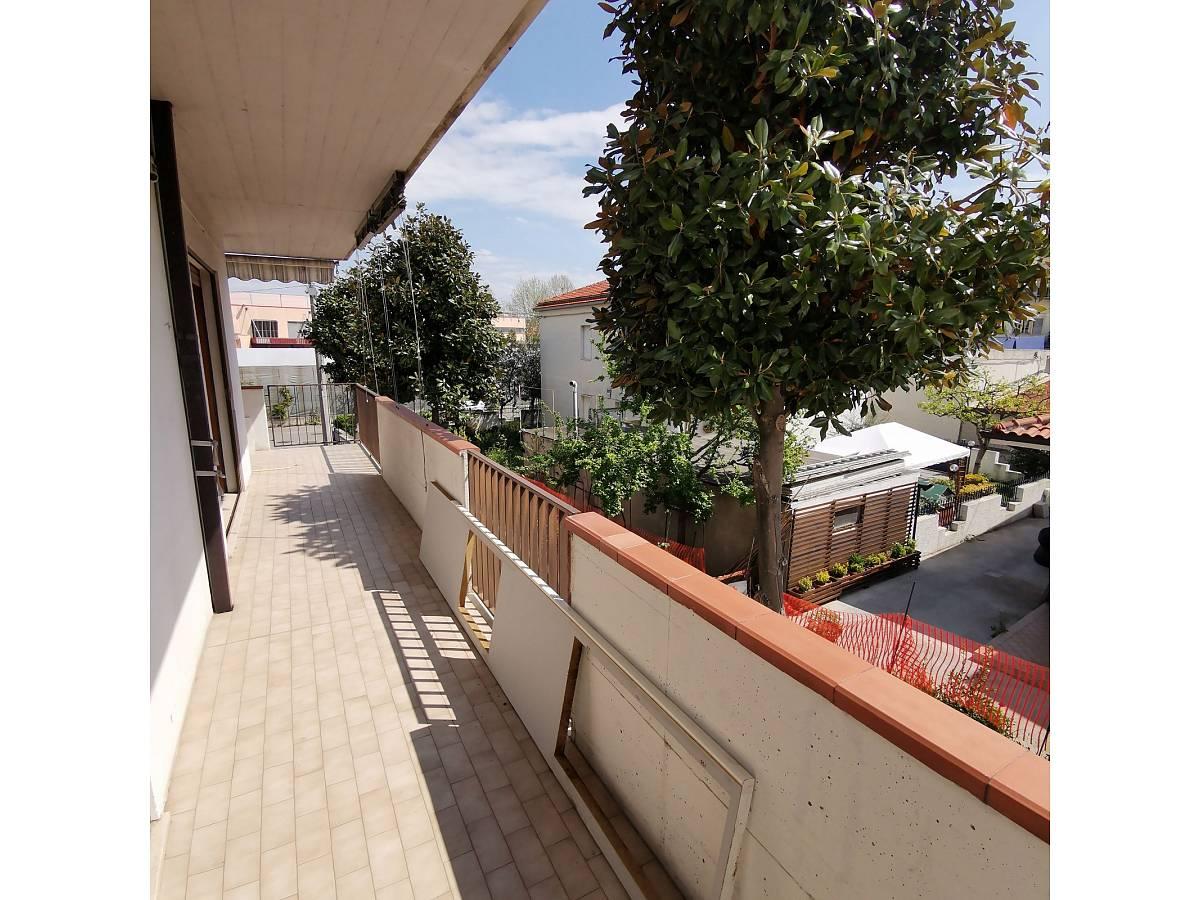 Appartamento in vendita in Via Molino zona Sambuceto Centro a San Giovanni Teatino - 2842627 foto 8