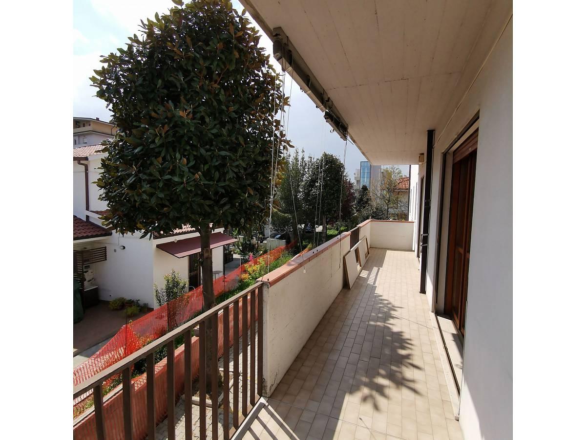 Appartamento in vendita in Via Molino zona Sambuceto Centro a San Giovanni Teatino - 2842627 foto 9