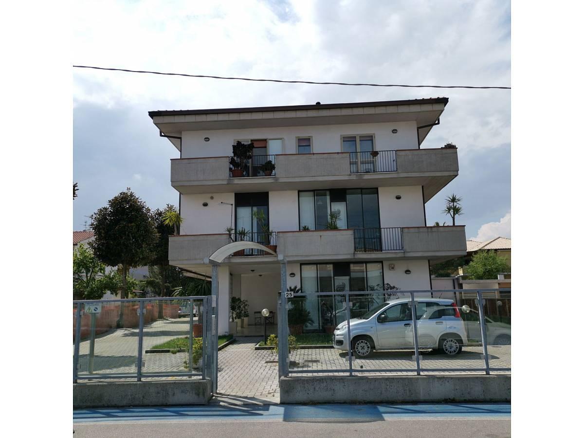 Appartamento in vendita in Via Molino zona Sambuceto Centro a San Giovanni Teatino - 2842627 foto 11