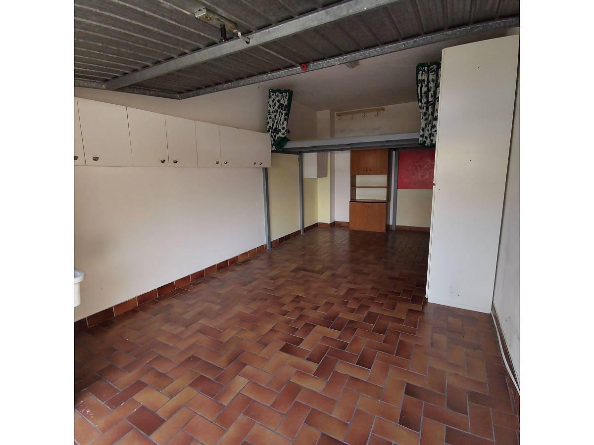 Appartamento in vendita in Via Molino zona Sambuceto Centro a San Giovanni Teatino - 2842627 foto 13