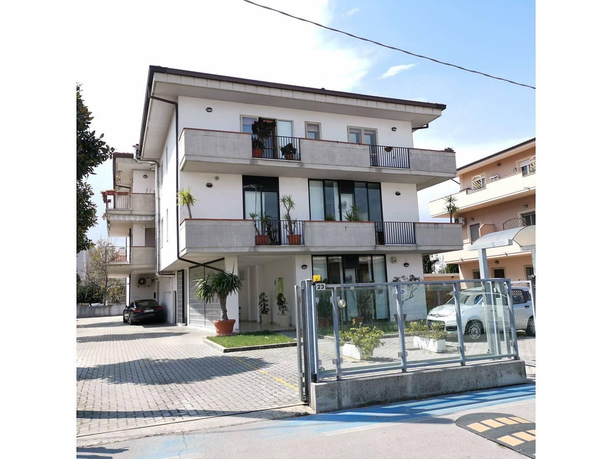 Appartamento in vendita in Via Molino zona Sambuceto Centro a San Giovanni Teatino - 2842627 foto 14