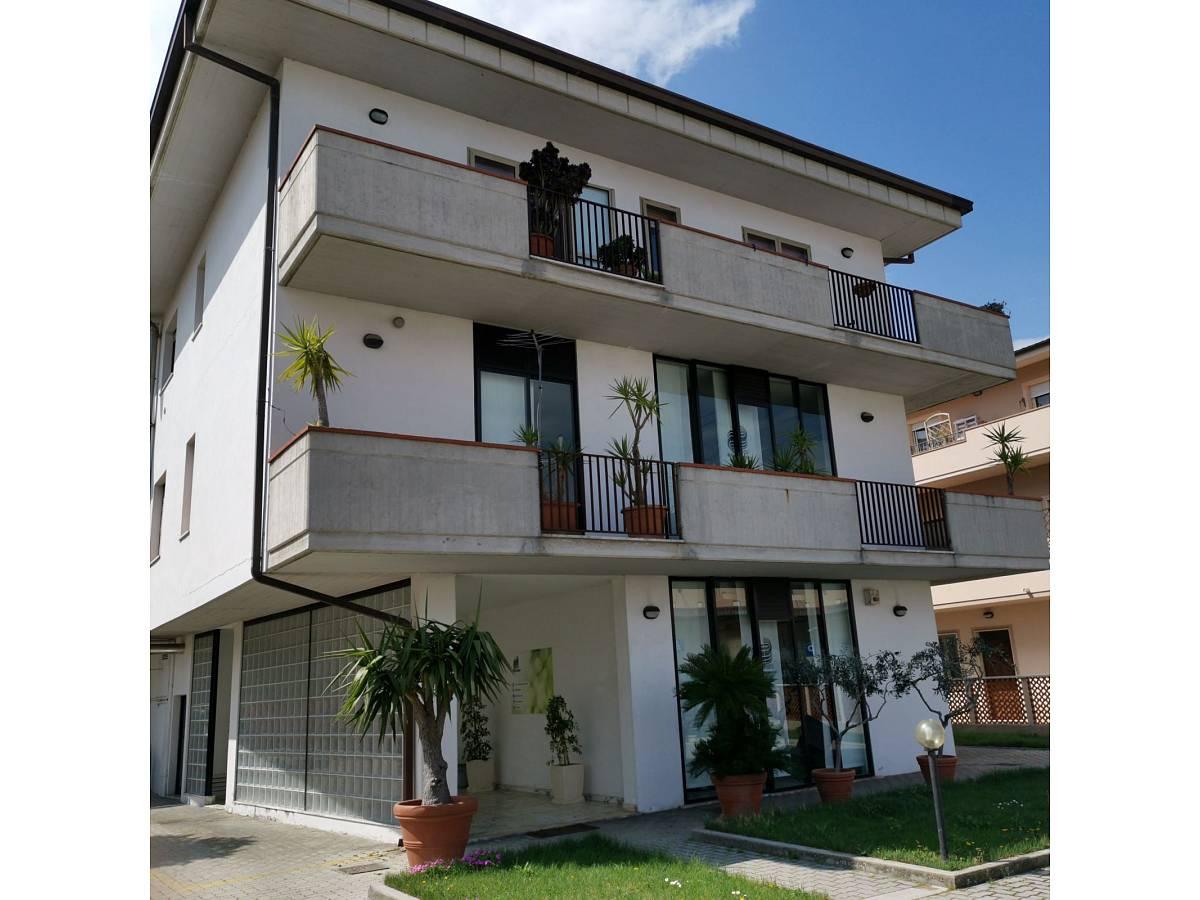 Appartamento in vendita in Via Molino zona Sambuceto Centro a San Giovanni Teatino - 2842627 foto 16