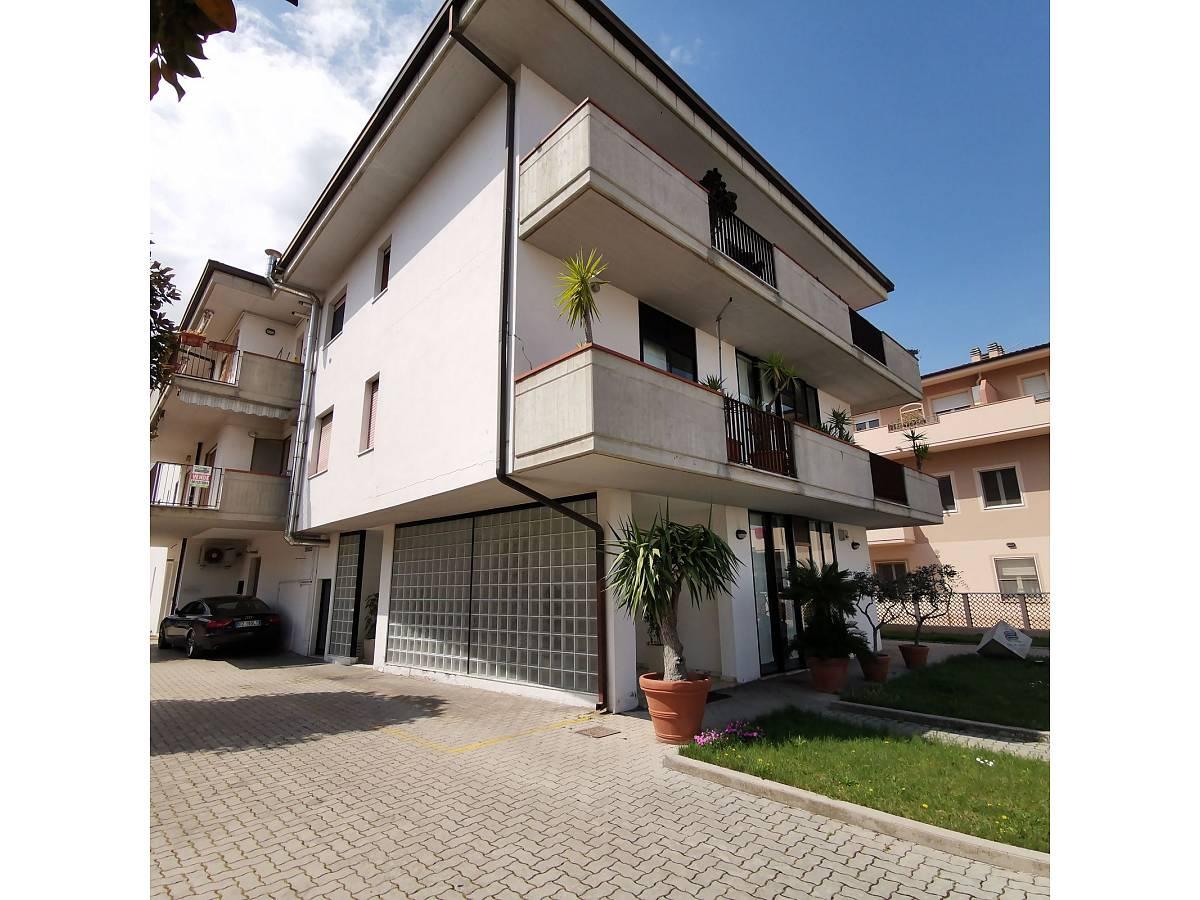 Appartamento in vendita in Via Molino zona Sambuceto Centro a San Giovanni Teatino - 2842627 foto 18