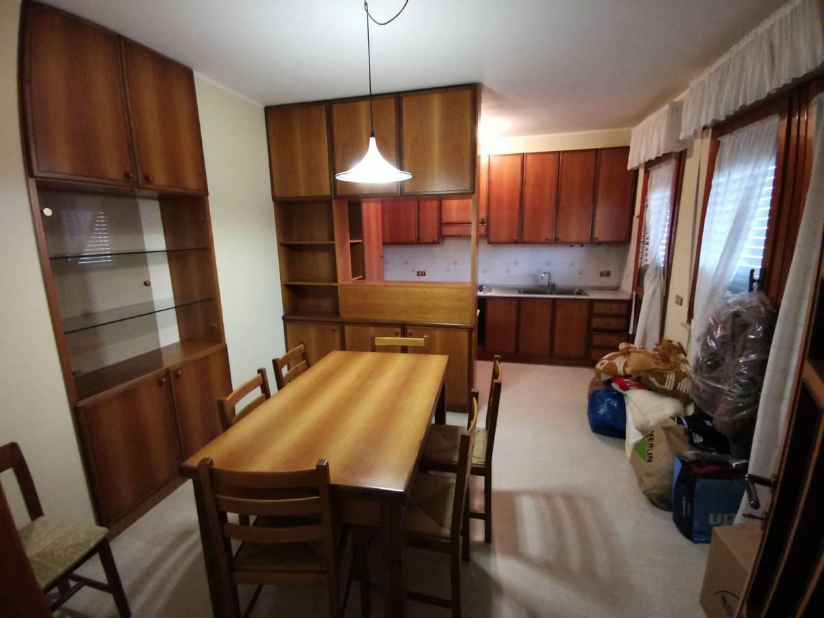 Villetta in vendita in Via Aterno zona Scalo Brecciarola a Chieti - 7779466 foto 5