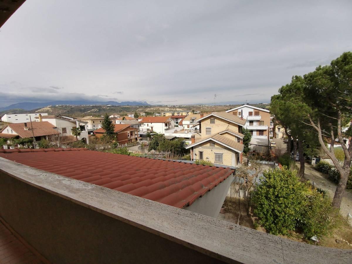Villetta in vendita in Via Aterno zona Scalo Brecciarola a Chieti - 7779466 foto 13