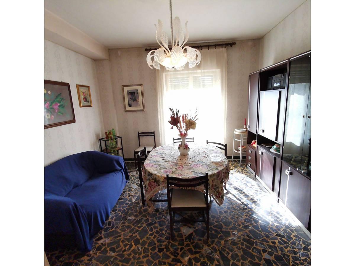 Appartamento in vendita in Via Papa Giovanni XXIII  a Chieti - 5861371 foto 2